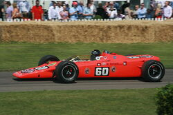 800px-Lotus-Pratt & Whitney Goodwood 2011