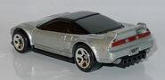 90' Acura NSX (4121) HW L1170866