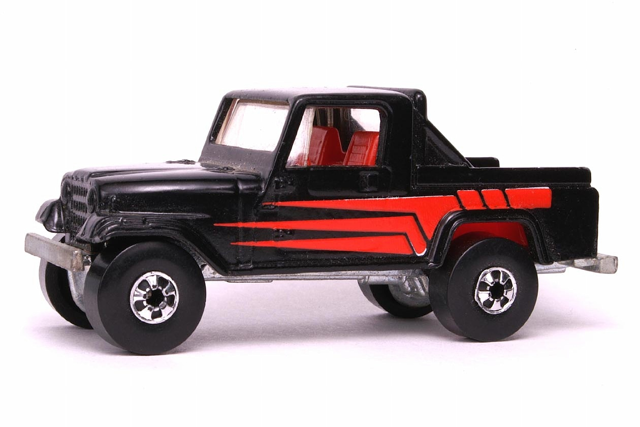 category jeep cars hot wheels wiki fandom powered by wikia. Black Bedroom Furniture Sets. Home Design Ideas