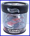 1957 Chevy Nomad Custom (G7421)