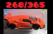 268365 (2)
