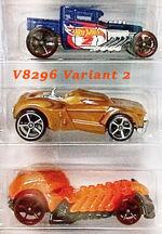 5pkV8296