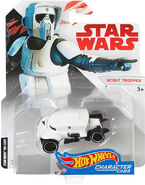 FCD77 Scout Trooper package front