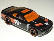 R7525 Black-01