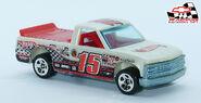 1996 Chevy 1500 (992) Hotwheels L1230771
