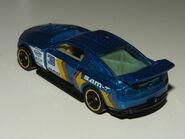 2020 Nightburnerz 5-Pack '12 Custom Mustang-05