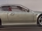 '98 Honda Prelude