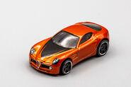 CDT27 - Alfa Romeo 8C Competizione-1