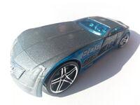 Cadillac V-16 Concept (Hardnoze) 1 thumbnail