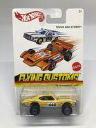 HW FlyingCustom 442