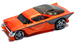 Nomadder what 2002 orange