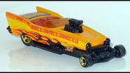 57' Roadster (2448) HW L1060081