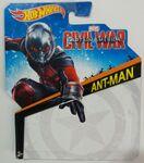 Ant-man (CDG61) Full Card