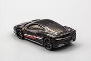 BFC55 - Ferrari 458 Italia-2