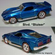 Blvd Bruiser - blue-01b