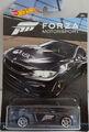 Forza motorsport 3-6; BMW (2013) M4 - Hot Wheels DWF34 2017 .jpg