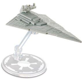 Star Destroyer (DXX57) 01
