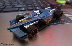 Winning Formula 24