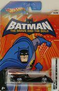 2012-BatmanTheBraveandtheBold-Card
