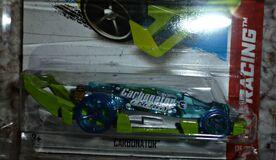 Carbonator2