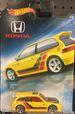 Honda70EF