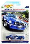 Hotwheels-FD-font-b-Performance-b-font-67-FD-font-b-Mustang-b-font-Coupe-die