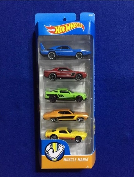 Dodge Charger Wiki >> Muscle Mania 5-Pack (2017) | Hot Wheels Wiki | FANDOM powered by Wikia