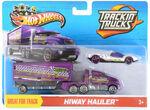 Trackin' Trucks Y0188