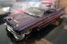 '59 Cadillac Custom 2010 24