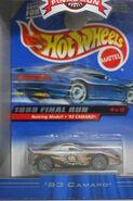 '93 Camaro (2)
