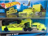 Rock N' Race