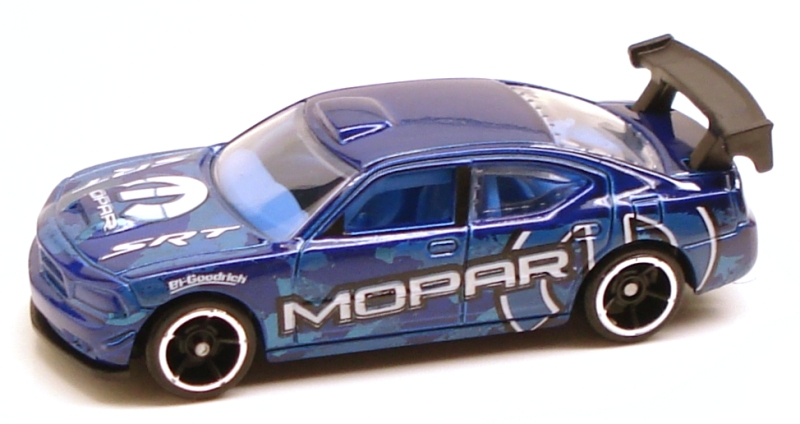 Dodge Charger Drift Car Hot Wheels Wiki