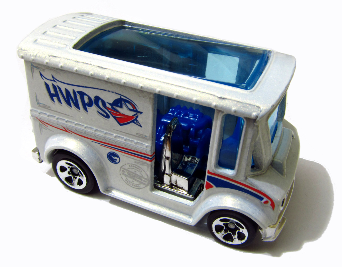 2013 Treasure Hunts Series | Hot Wheels Wiki | FANDOM powered by Wikia