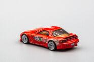 GWB82 -95 Mazda RX-7-3