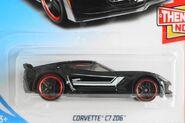 CorvetteC7Zo6FJX94