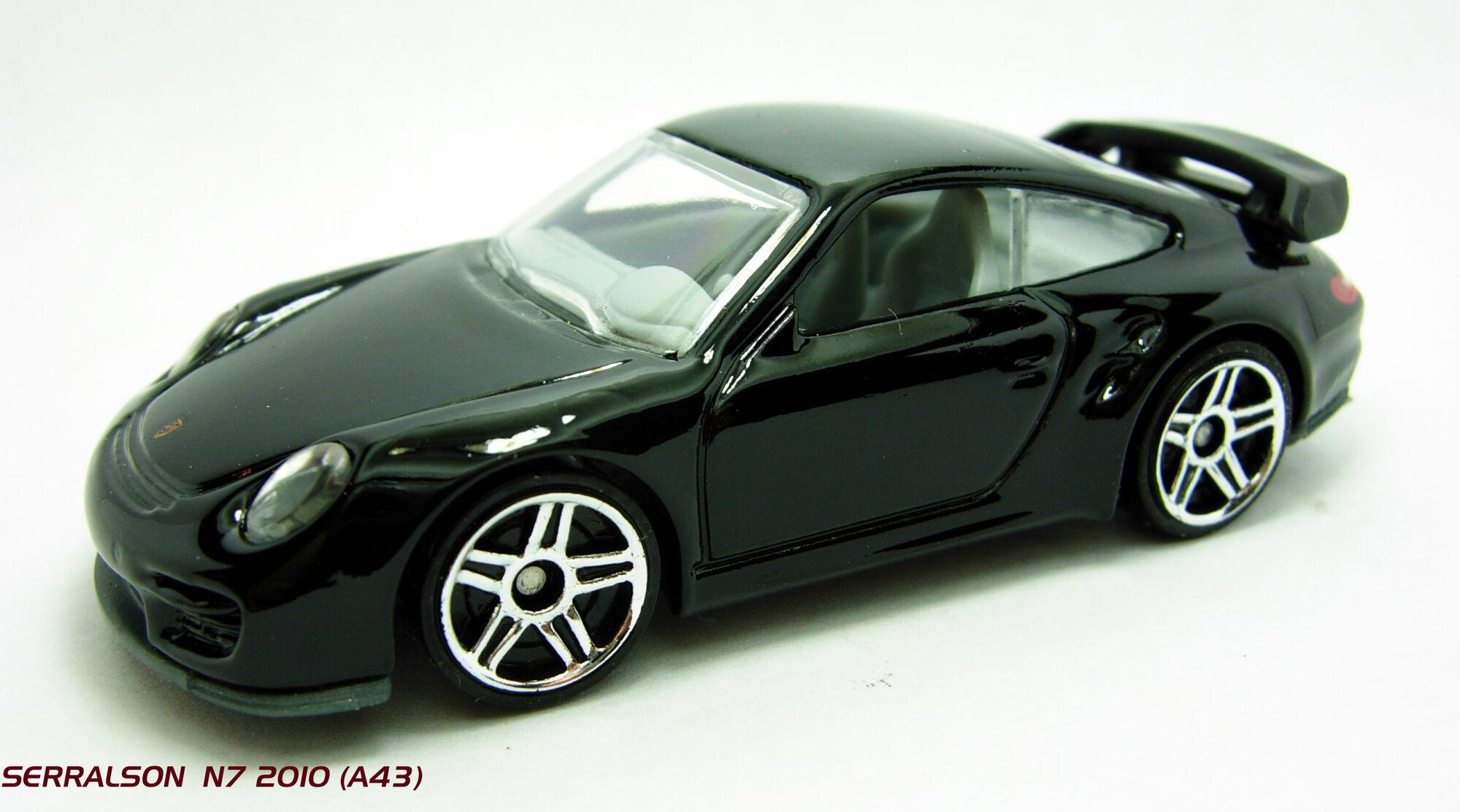 2000?cb=20101104171314 Outstanding Porsche 911 Gt2 Hot Wheels Cars Trend