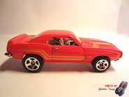 Red69Firebird2