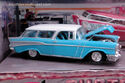 1957 Chevy Nomad (24553)