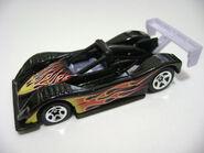 2006-Ferrari 333 SP