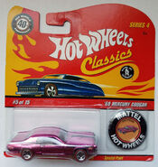 2008-classics-mercury-cougar-68-pink-carded