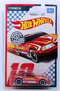 92 Mustang (DWC53) 02