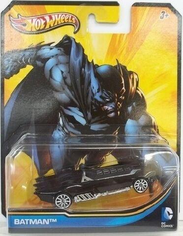 File:Batman repackage.jpg