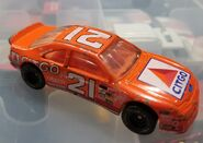 Citgo NASCAR Pro Racing