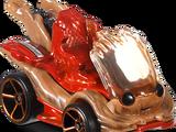 Groot Go-Kart