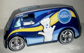 HW-General Mills-Quick D Livery-Pillsbury
