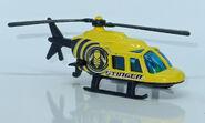 Propper Chopper (1670) HW L1210195