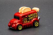 Roller Toaster (3)