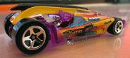 Vulture Roadster 2004 2 24