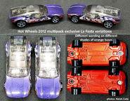 006 - La Fasta - purple multipack-01b