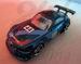 BMW Z4 M 2016 24